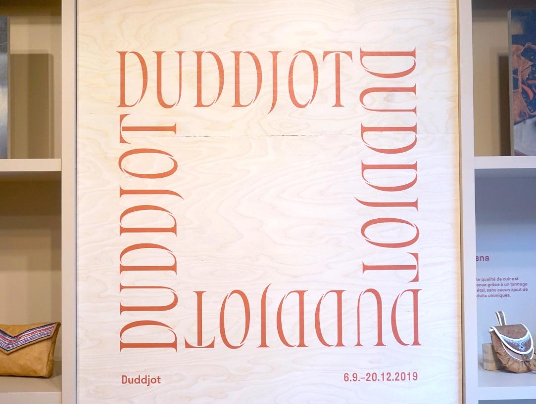 Exposition-Duddjot---Institut-Finlandais---Blog-Septembre-2019---1