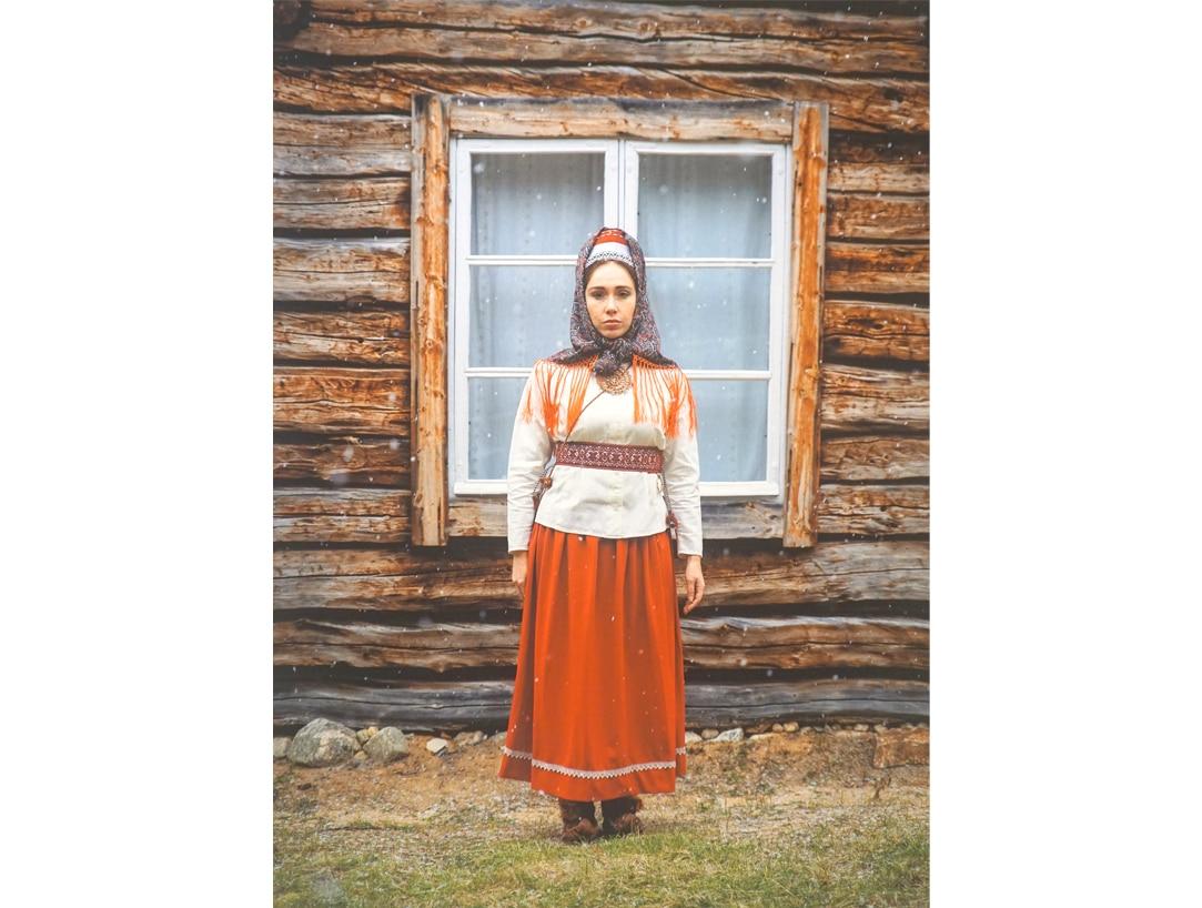 Exposition-Duddjot---Institut-Finlandais---Blog-Septembre-2019---2
