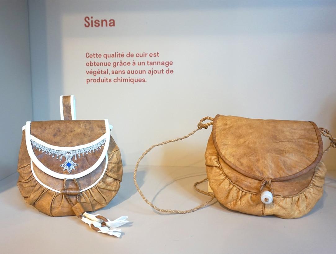 Exposition-Duddjot---Institut-Finlandais---Blog-Septembre-2019---3