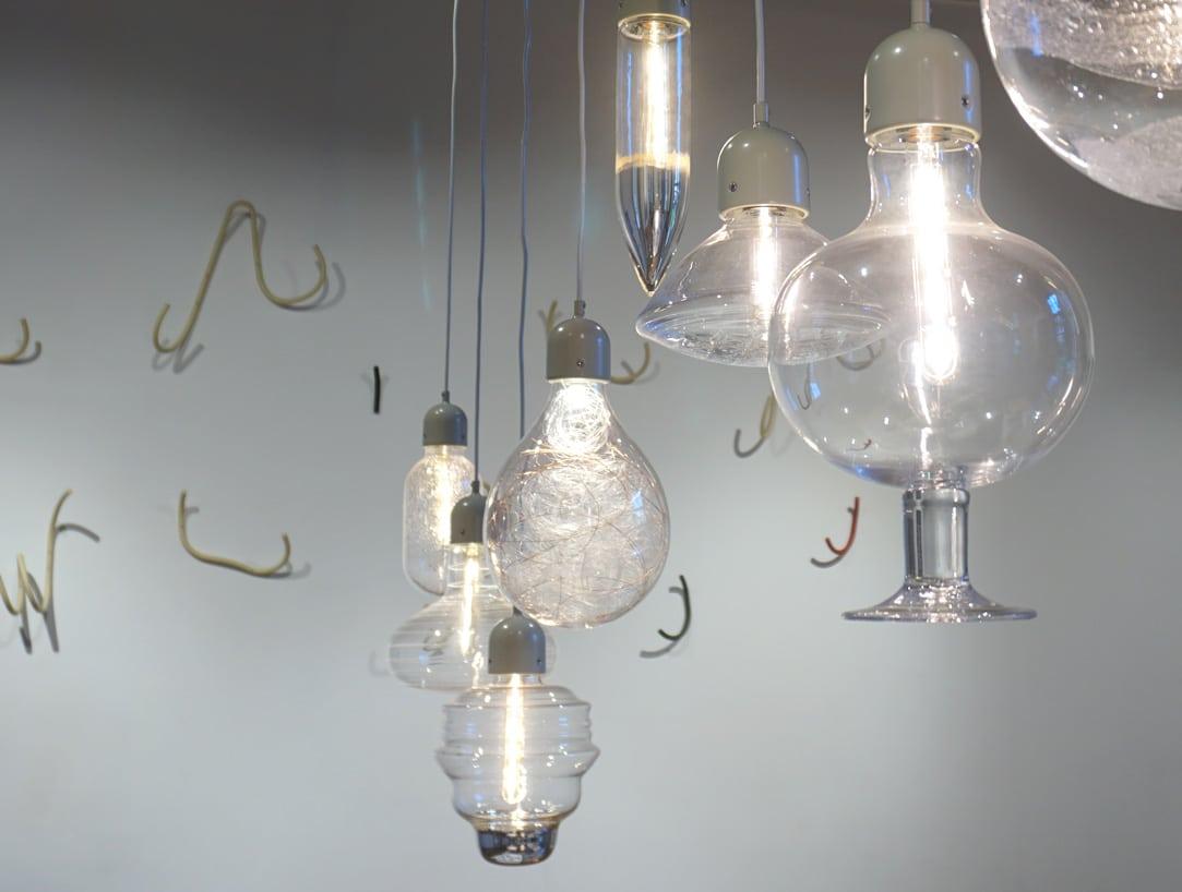 Exposition Designprocesser - Institut suedois - Blog Octobre 2019 - 10