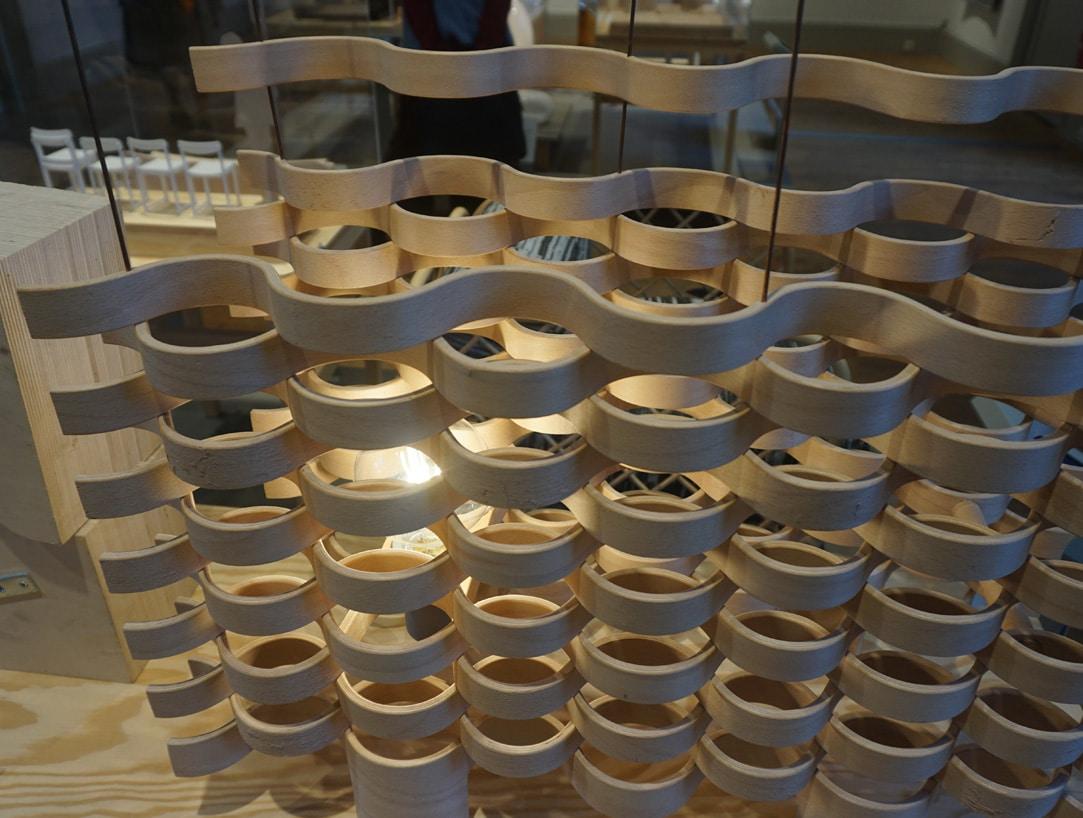 Exposition Designprocesser - Institut suedois - Blog Octobre 2019 - 3