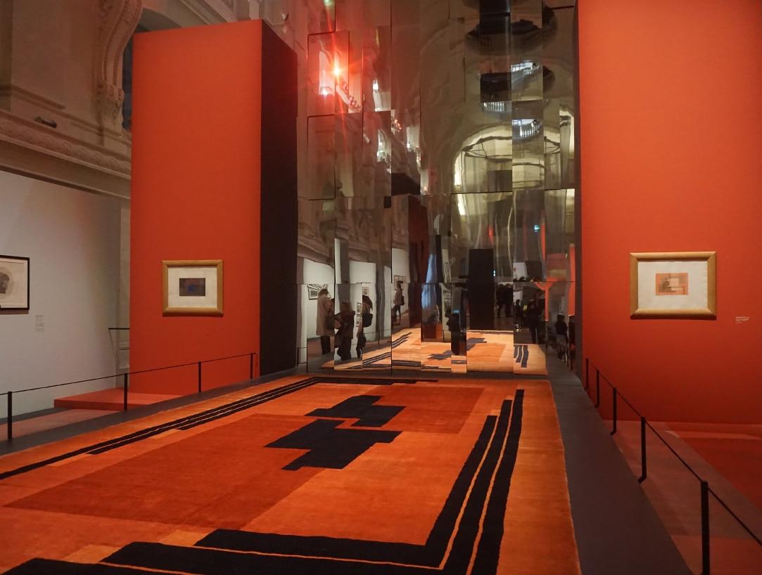 Exposition Moderne Maharajah - un mecene des annees 30 - Blog Octobre 2019 - 14