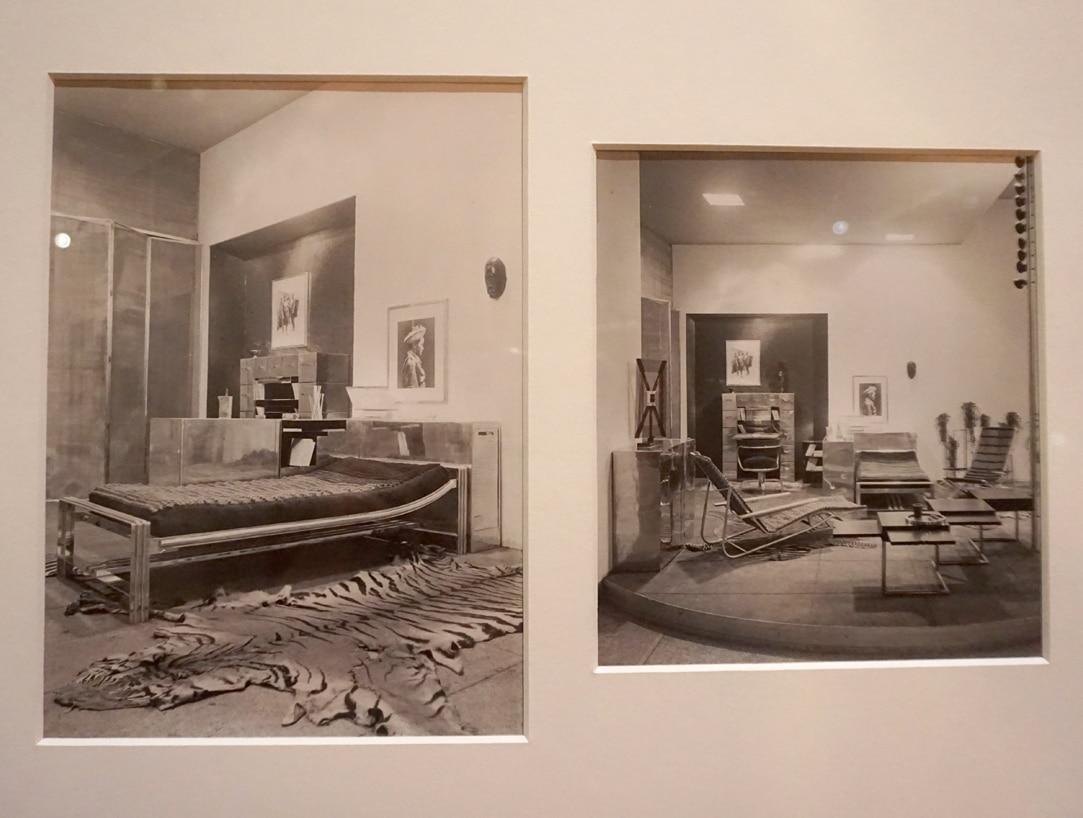 Exposition Moderne Maharajah - un mecene des annees 30 - Blog Octobre 2019 - 15