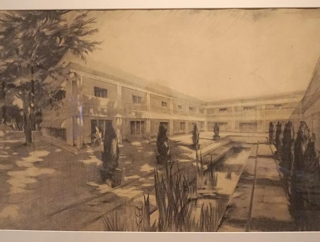 Exposition Moderne Maharajah - un mecene des annees 30 - Blog Octobre 2019 - 7