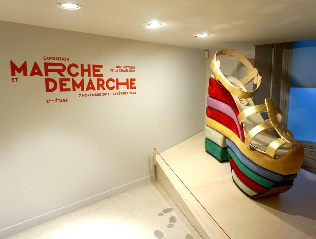 Exposition-Marche-et-demarche---Une-histoire-de-la-chaussure---Blog-Novembre-2019---1