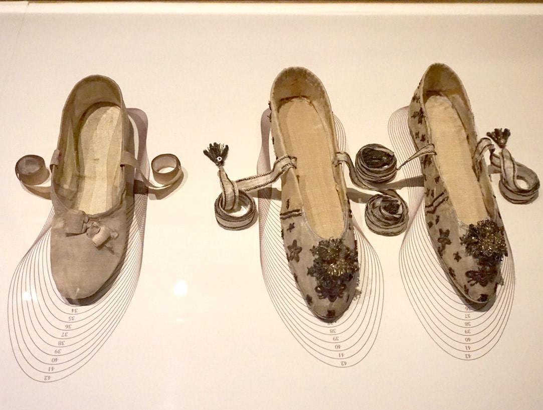Exposition-Marche-et-demarche---Une-histoire-de-la-chaussure---Blog-Novembre-2019---10