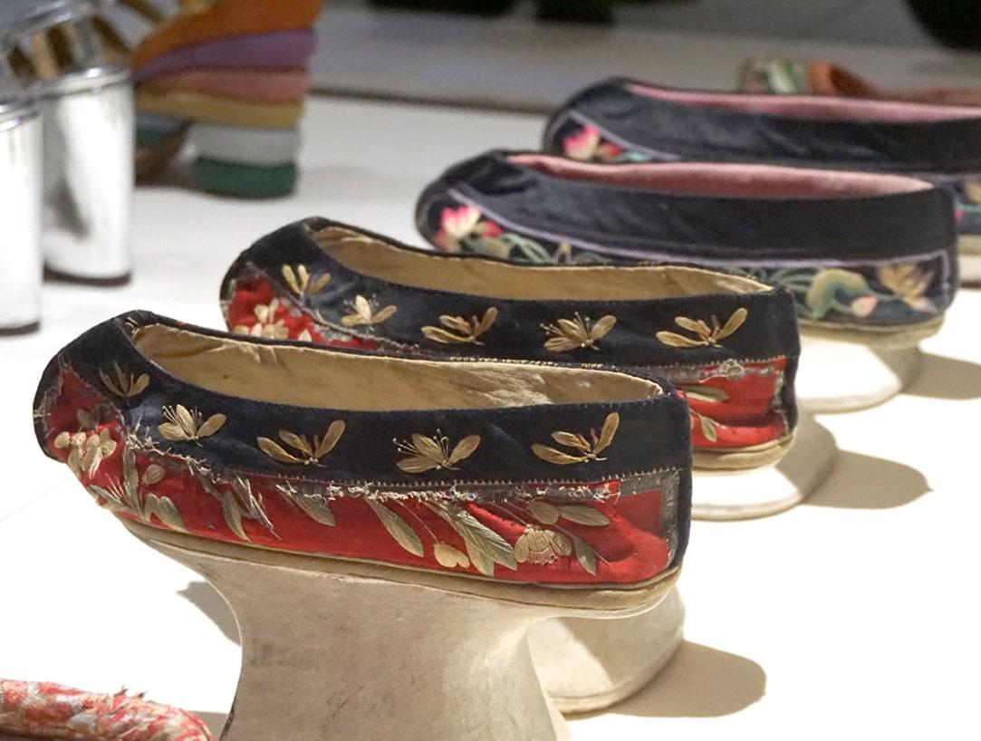 Exposition-Marche-et-demarche---Une-histoire-de-la-chaussure---Blog-Novembre-2019---14