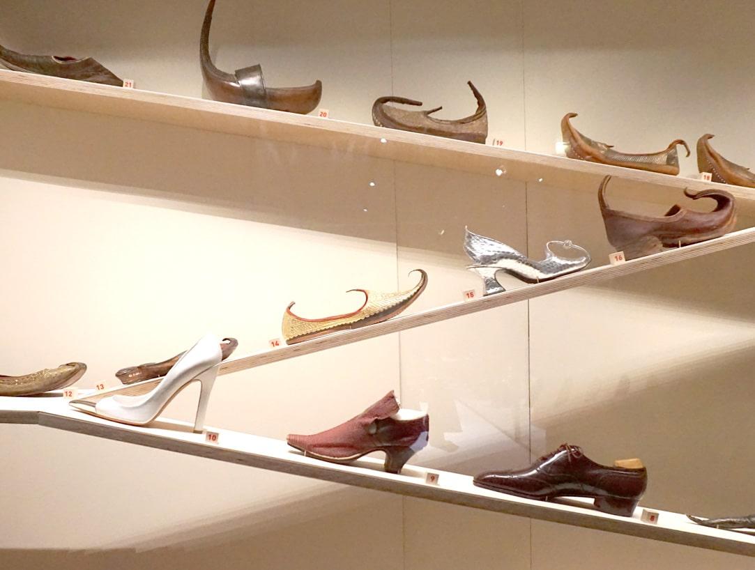 Exposition-Marche-et-demarche---Une-histoire-de-la-chaussure---Blog-Novembre-2019---15
