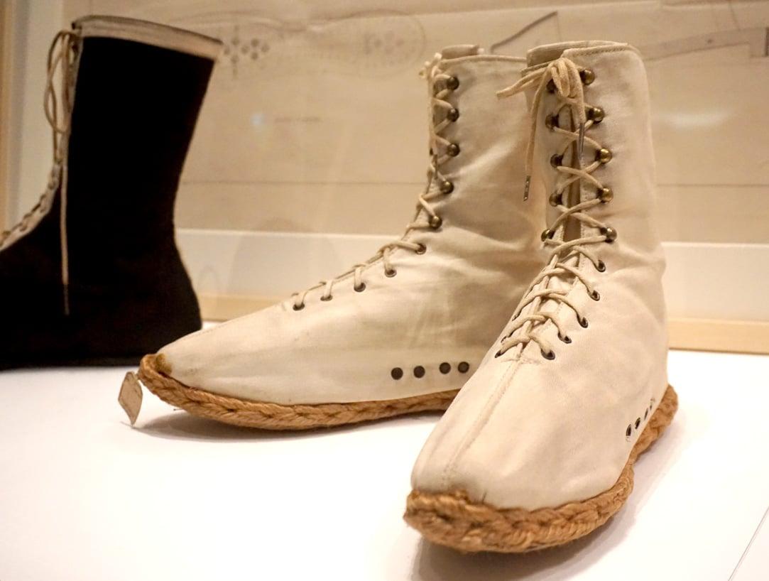 Exposition-Marche-et-demarche---Une-histoire-de-la-chaussure---Blog-Novembre-2019---16