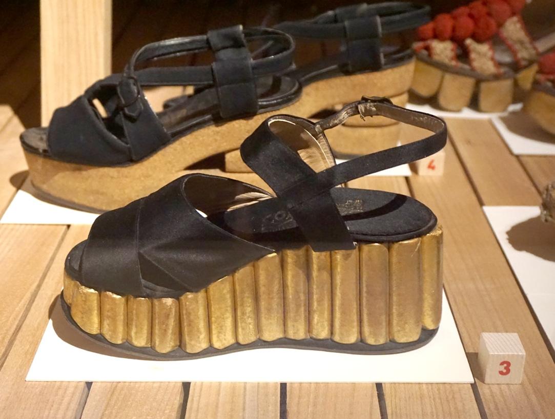 Exposition-Marche-et-demarche---Une-histoire-de-la-chaussure---Blog-Novembre-2019---5
