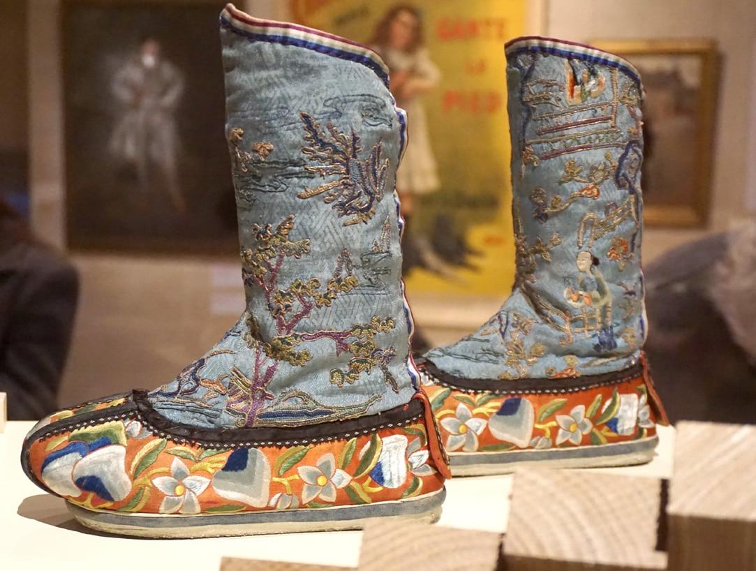 Exposition-Marche-et-demarche---Une-histoire-de-la-chaussure---Blog-Novembre-2019---9