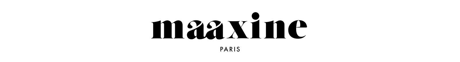 Bande-logo-Maaxine